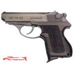 ПСМ Иж-78-9Т