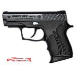 Травматический пистолет Форт-10Т