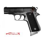 Травматический пистолет Эрма-490Р