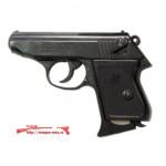 Травматический пистолет Эрма-55Р