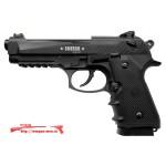 Beretta M9 SMERSH H9