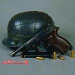 Walther P38 - Вальтер Р38