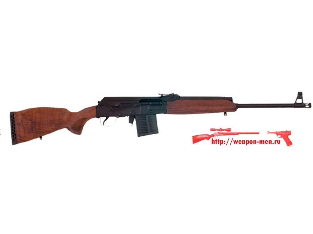 Сайга-308-1