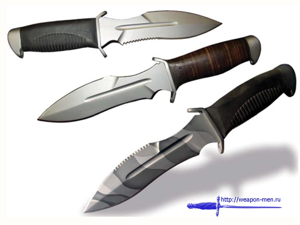 Армейский нож каратель военое дело.армейский ножевой бой