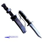 Нож Выживания НВ1-01