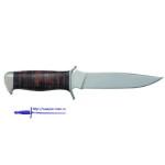 Боевой нож Смерш-5